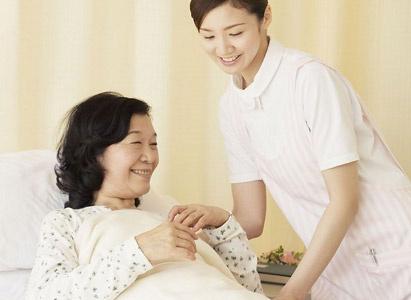 kanker serviks,pencegahan kanker serviks,deteksi dini kanker serviks