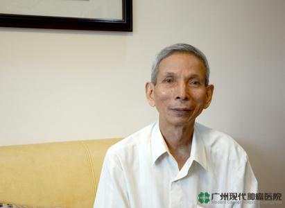 رين كجينغ من فيتنام : المثابرة حقيقة سرطان ضدنا