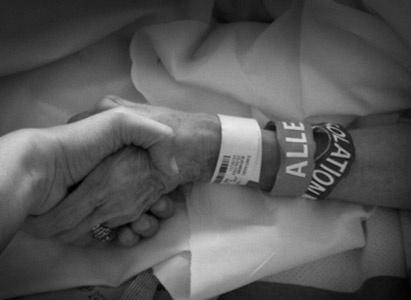 Kanker Payudara, Kanker paru-paru, Kanker serviks, Pencegahan Kanker