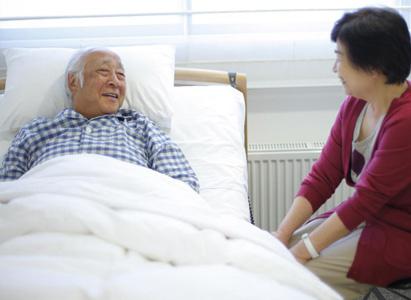 Kanker hati, Pengobatan kanker hati, Modern Cancer Hospital Guangzhou