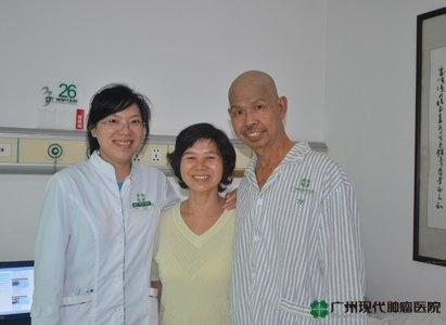 سرطان الرئة , و علاج سرطان الرئة